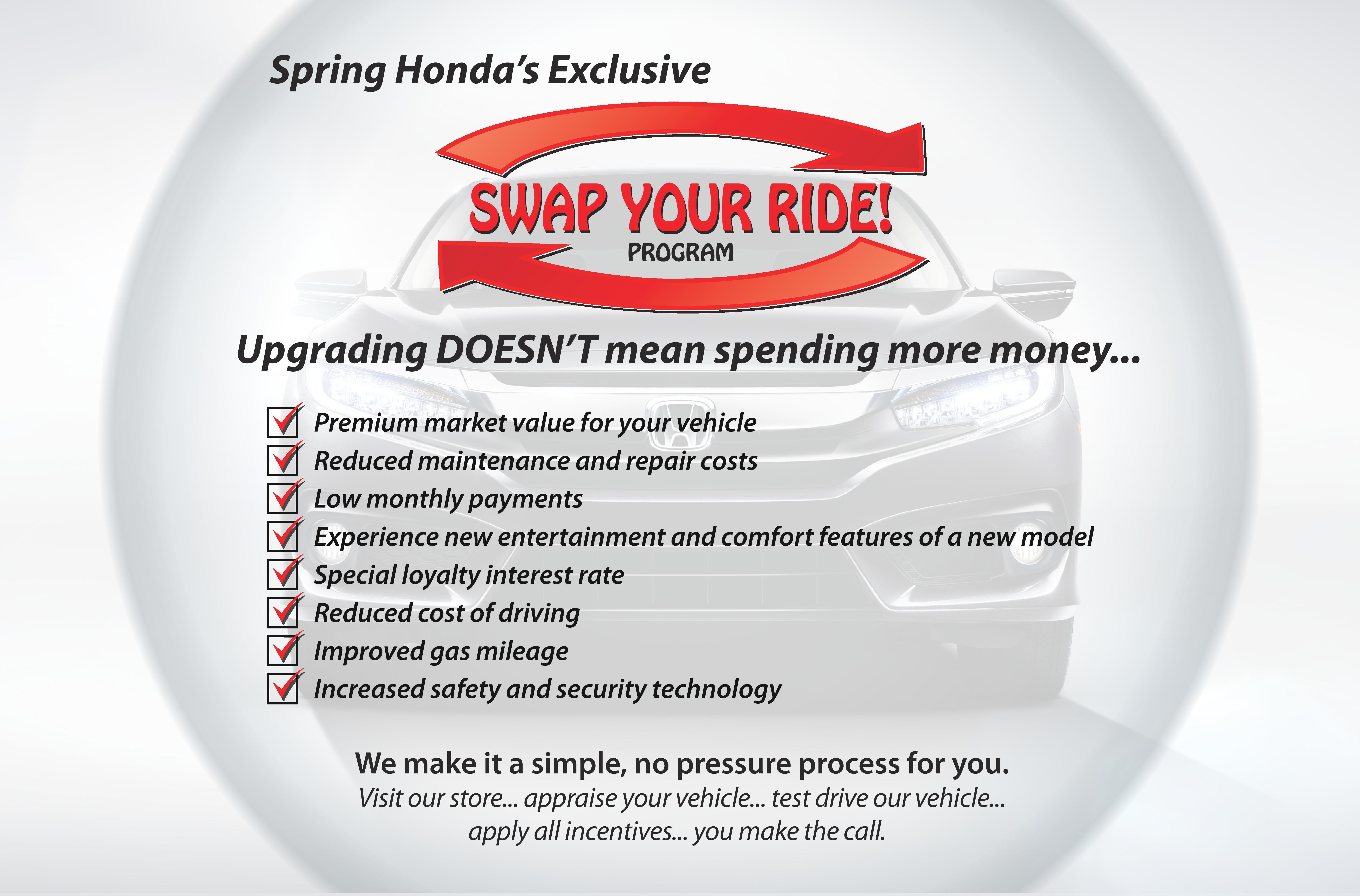 Honda financial services customer service contact info for Pay honda bill
