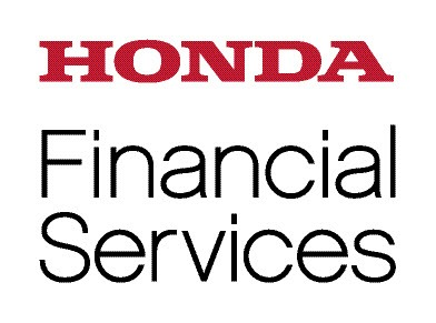 Honda Financial Services Account >> Cranbrook Financing And Car Loans Spring Honda