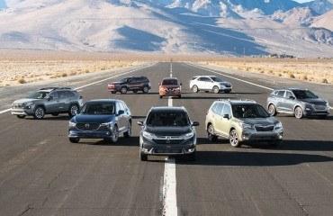 2019-Chevrolet-Equinox-2019-Honda-CR-V-2019-Hyundai-Tucson-2019-Jeep-Cherokee-2019-Mazda-CX-5-2019-Nissan-Rogue-2019-Subaru-Forester-2019-Toyota-RAV4-6