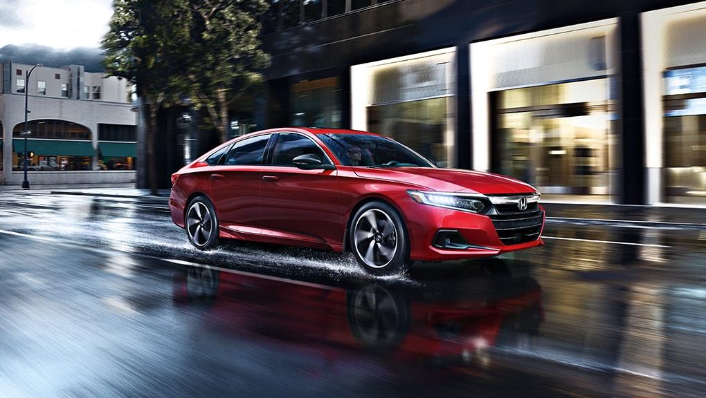 2021_accord_sedan_3C_features_performance_01