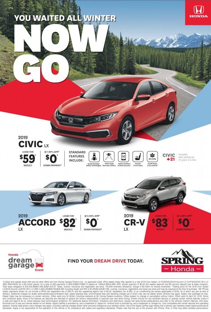 Honda-Incentives-April
