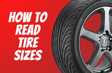 Tire-Sizes