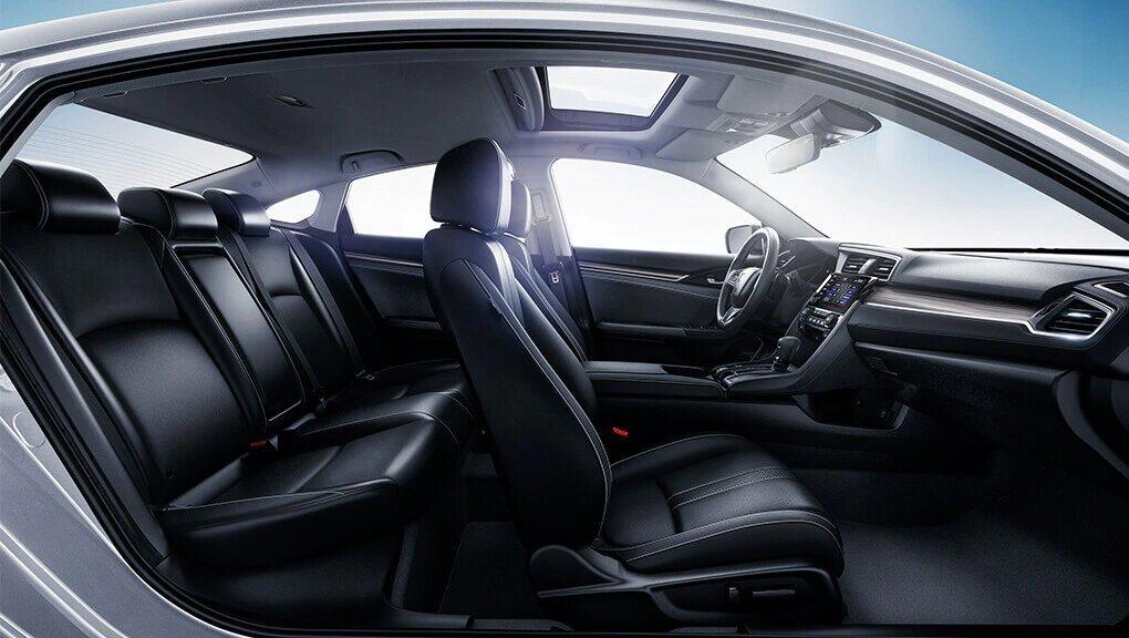 my19_civic_sedan_features_interior_01 (2)