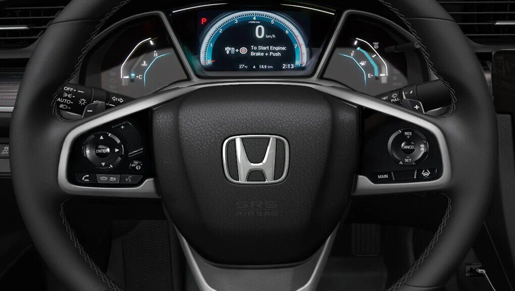 my19_civic_sedan_features_interior_03