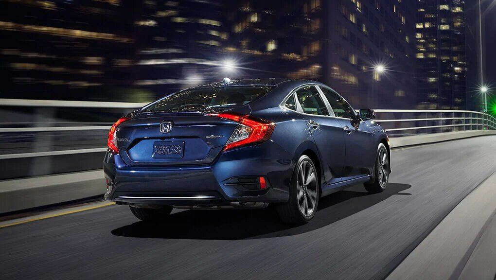 my19_civic_sedan_features_safety_02